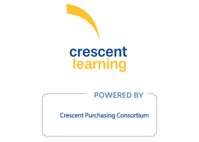 Powered by Crescent Learning